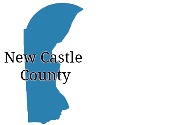 Image of New Castle County