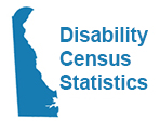 Link to Disability Statistics